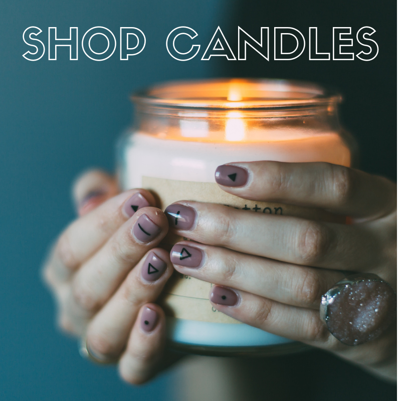 SHOP CANDLES.png