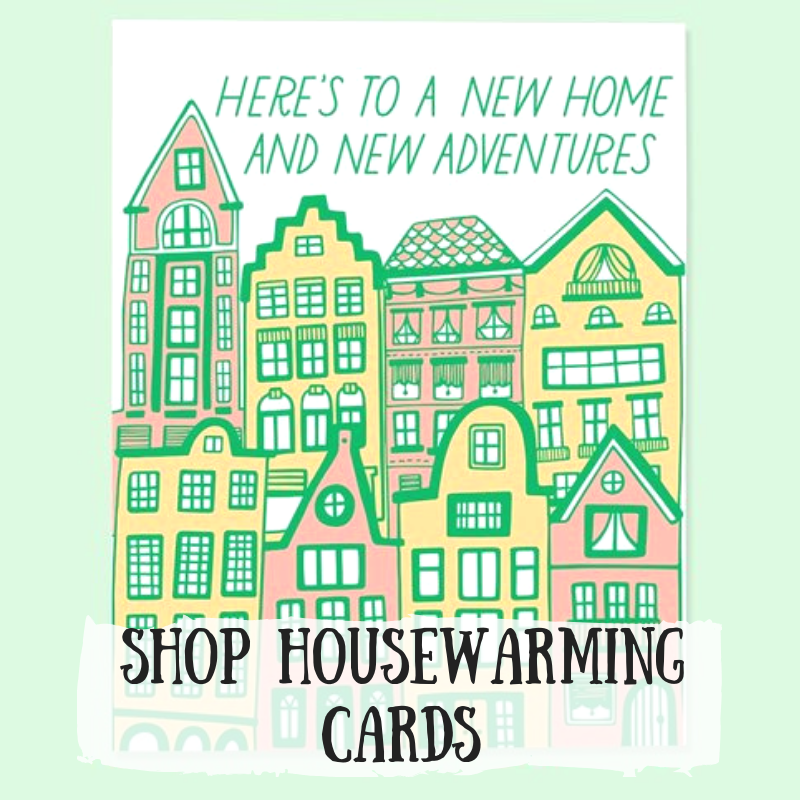 SHOP HOUSEWARMINGCARDS.png