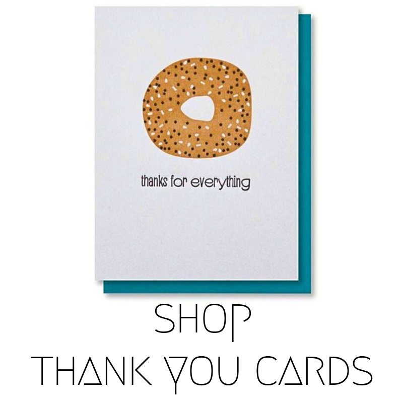 SHOP THANK YOU NOTES.png