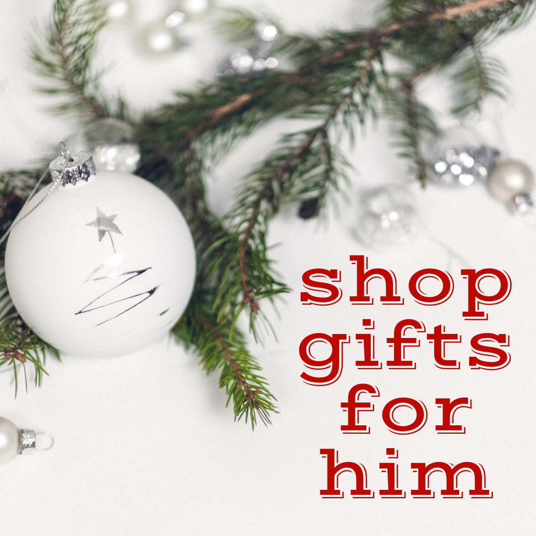 SHOP GIFTS FOR HIM.png