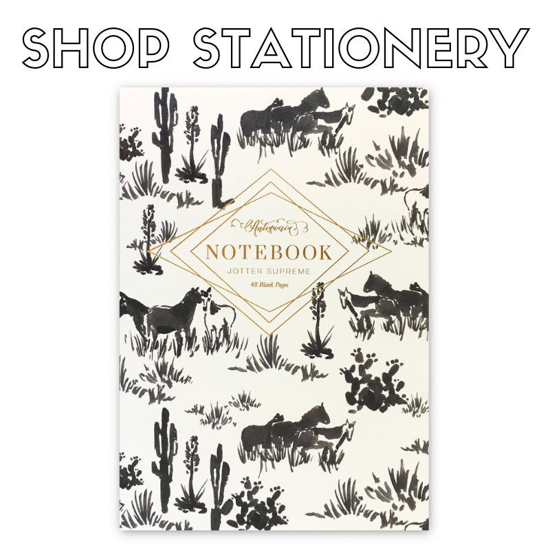 SHOP STATIONERY.png