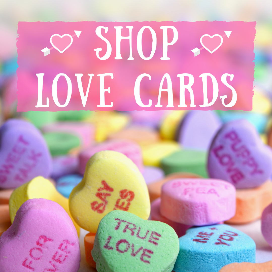 SHOP LOVE CARDS.png