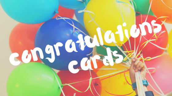 CONGRATULATIONS CARDS 1.png