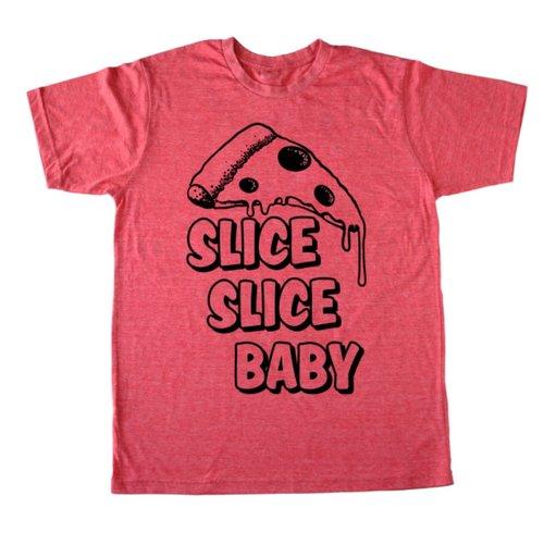 $21.99 SLICE SLICE BABY T-SHIRT
