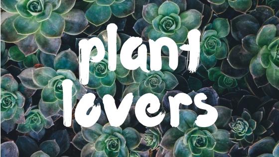 PLANT LOVERS.jpg