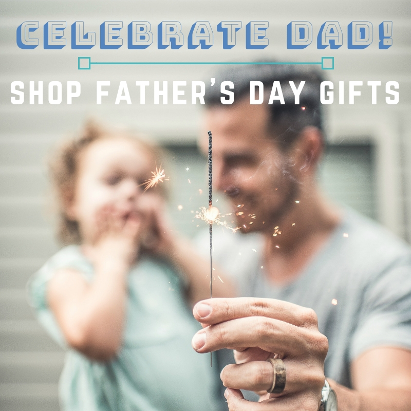 SHOP FATHER'S DAY GIFTS.jpg