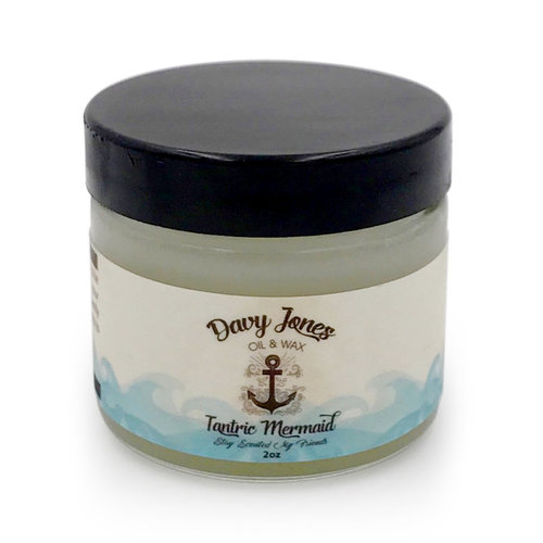 $14.99 TANTRIC MERMAID BEARD BALM
