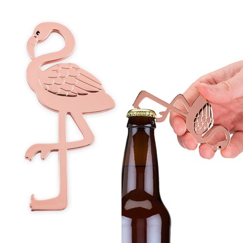 $7.99 FLAMINGO BOTTLE OPENER