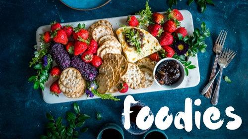 FOODIES.jpg