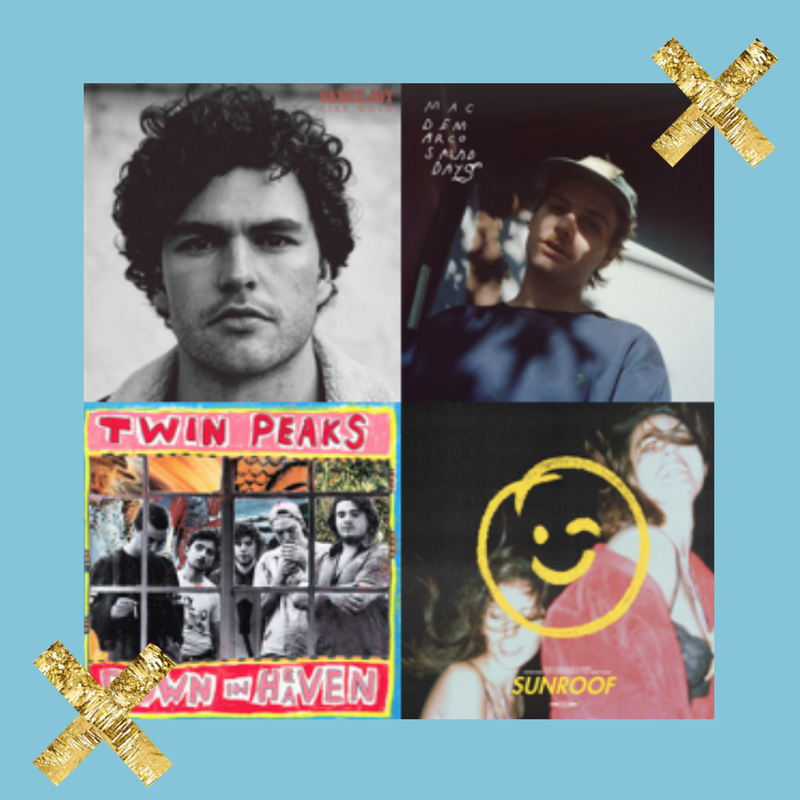 playlist to share.png