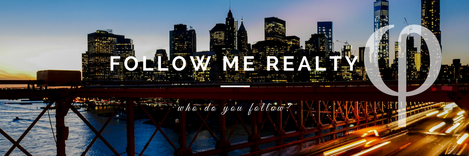 Follow me realty (1).png