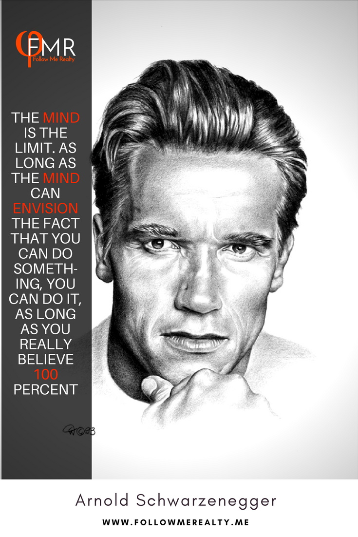 The mind is the limit. As long as the mind can envision the fact that you can do something, you can do it, as long as you really believe 100 percent.-3.png