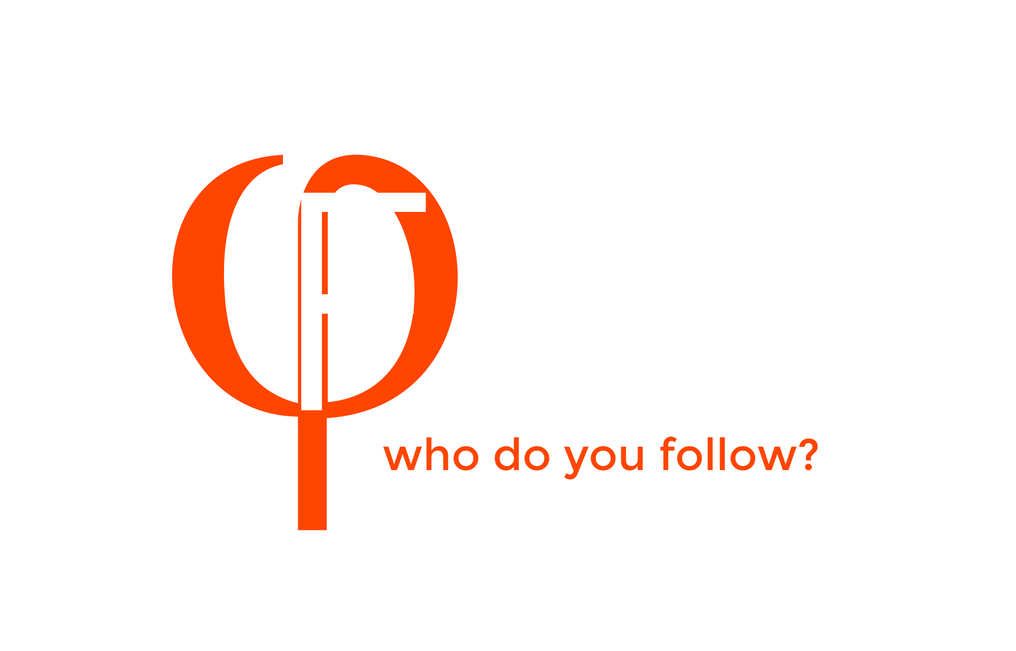 FMR-logo (9).png