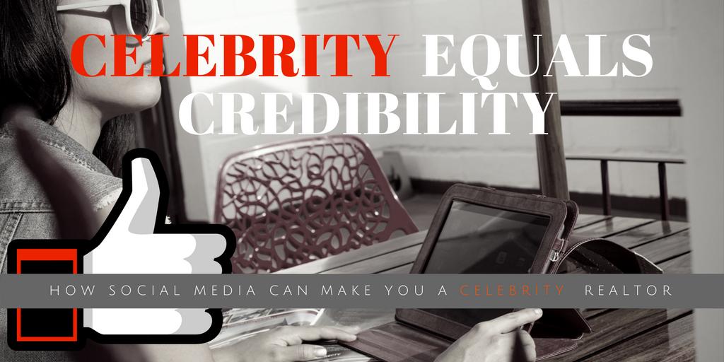 Celeberty = Credibility-2.png