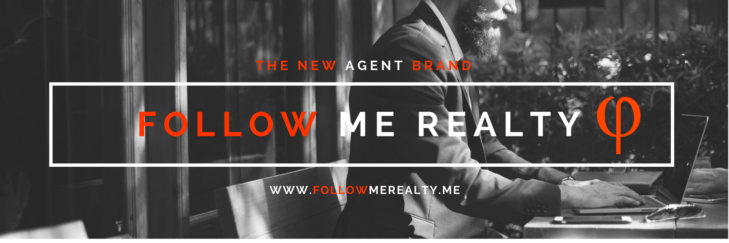 Follow me Realty (3).png