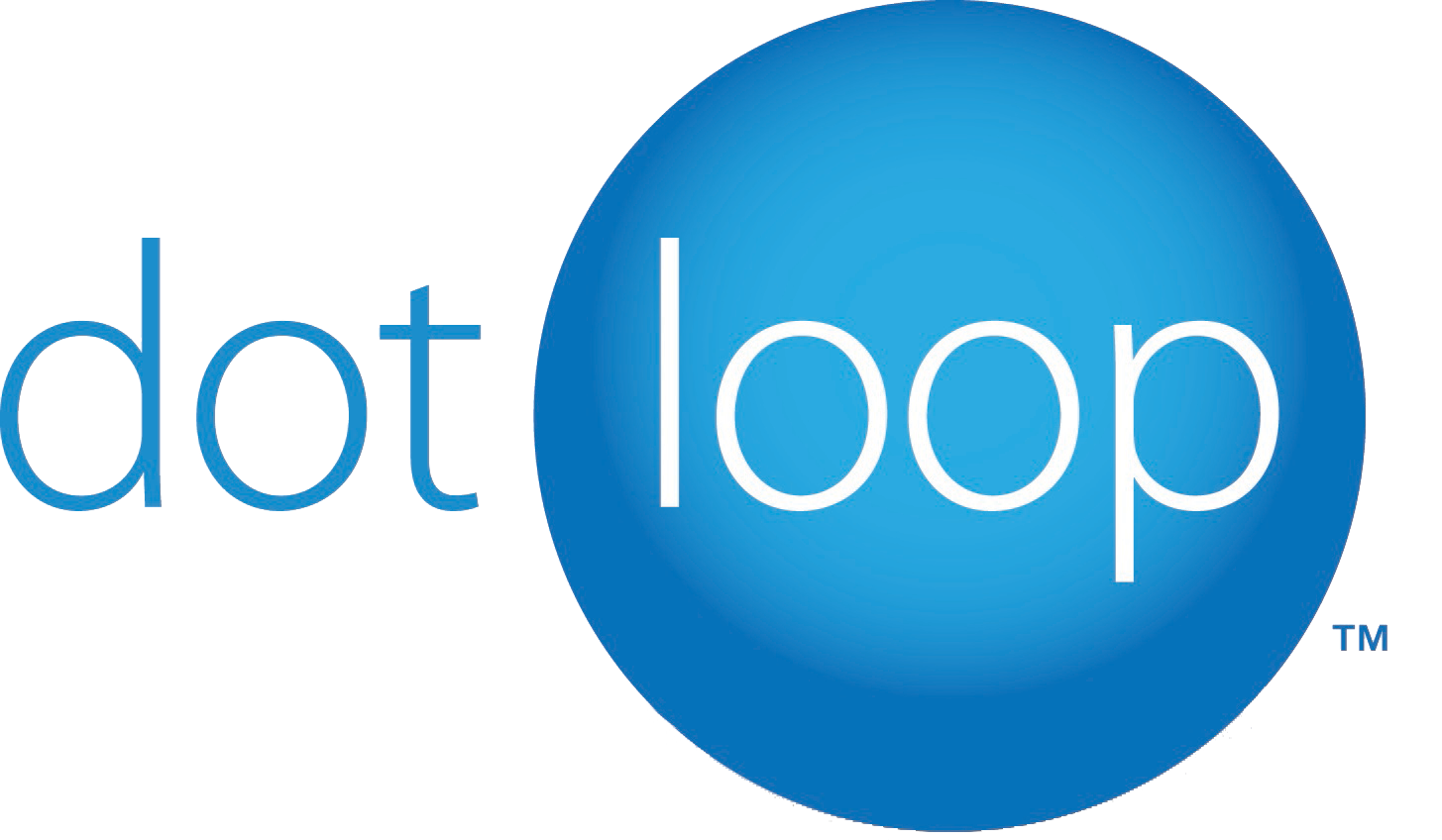 dotloop-official-logo.png
