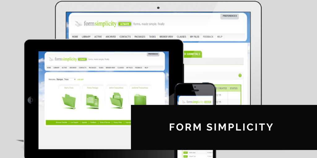 Request a file review - Forms Compliance, new contracts, listing,commission disbursement requests