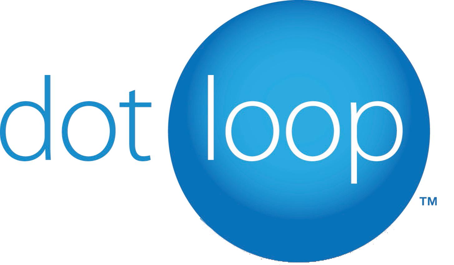 Access Dotloop -