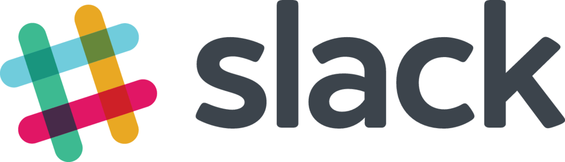 Agent Login - Slack is our virtual brokerage office. This is where you'll log into on your phone for support, quick links, sales training assistance, company information and partnering title. lender and vendor information.