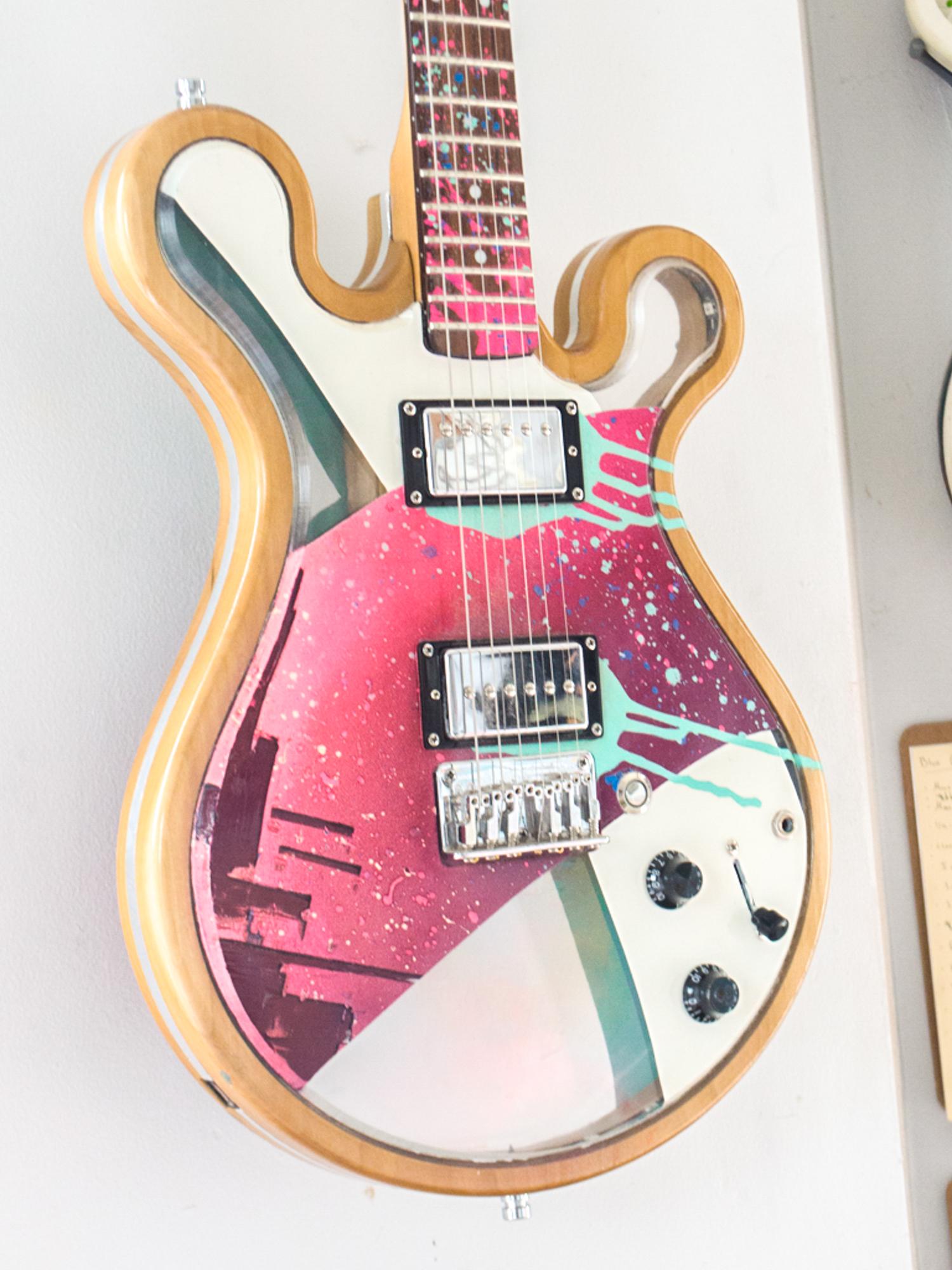 Aurora_Gallo_Guitar_LED_Art-2.jpg