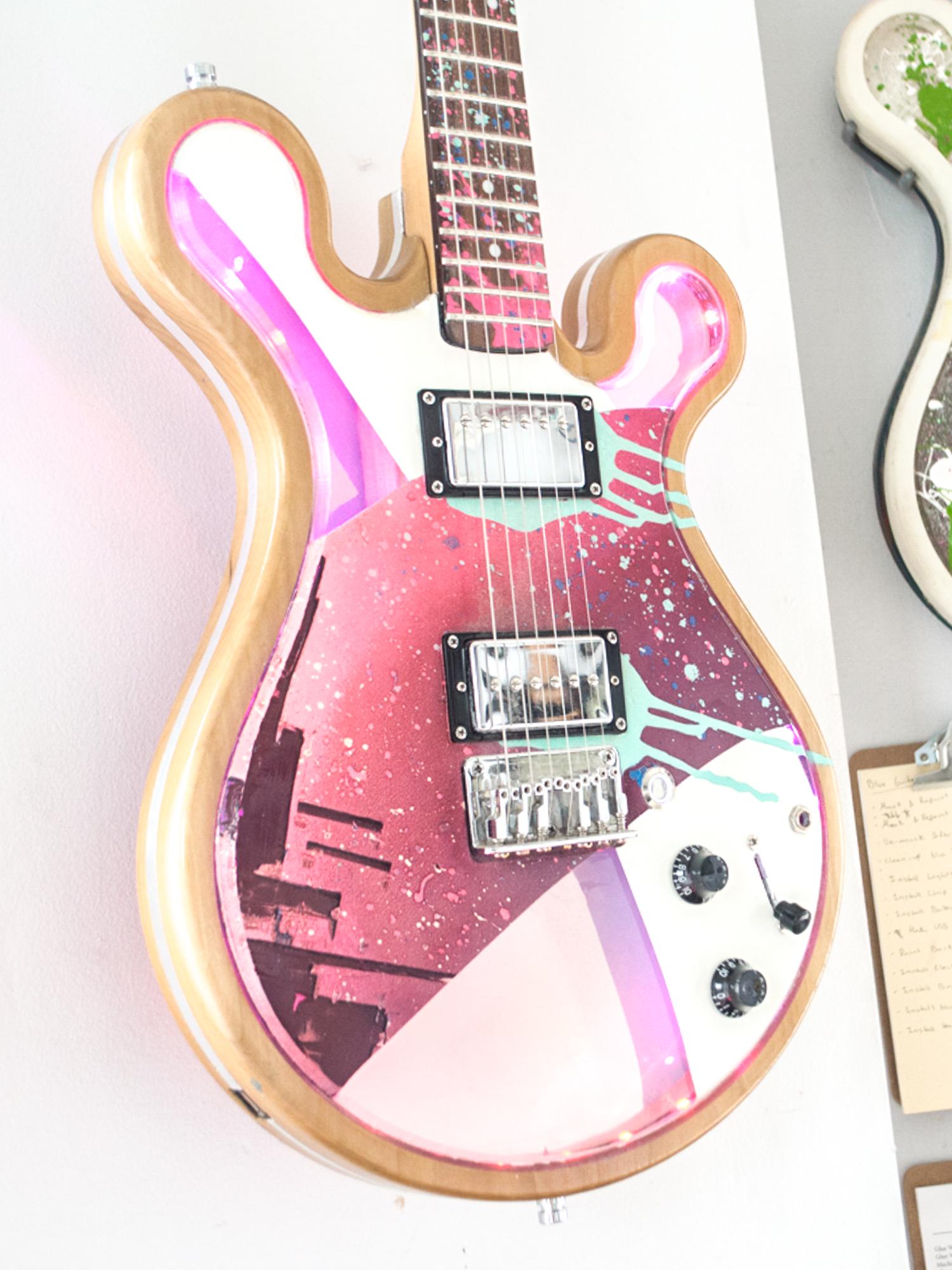 Aurora_Gallo_Guitar_LED_Art-4.jpg