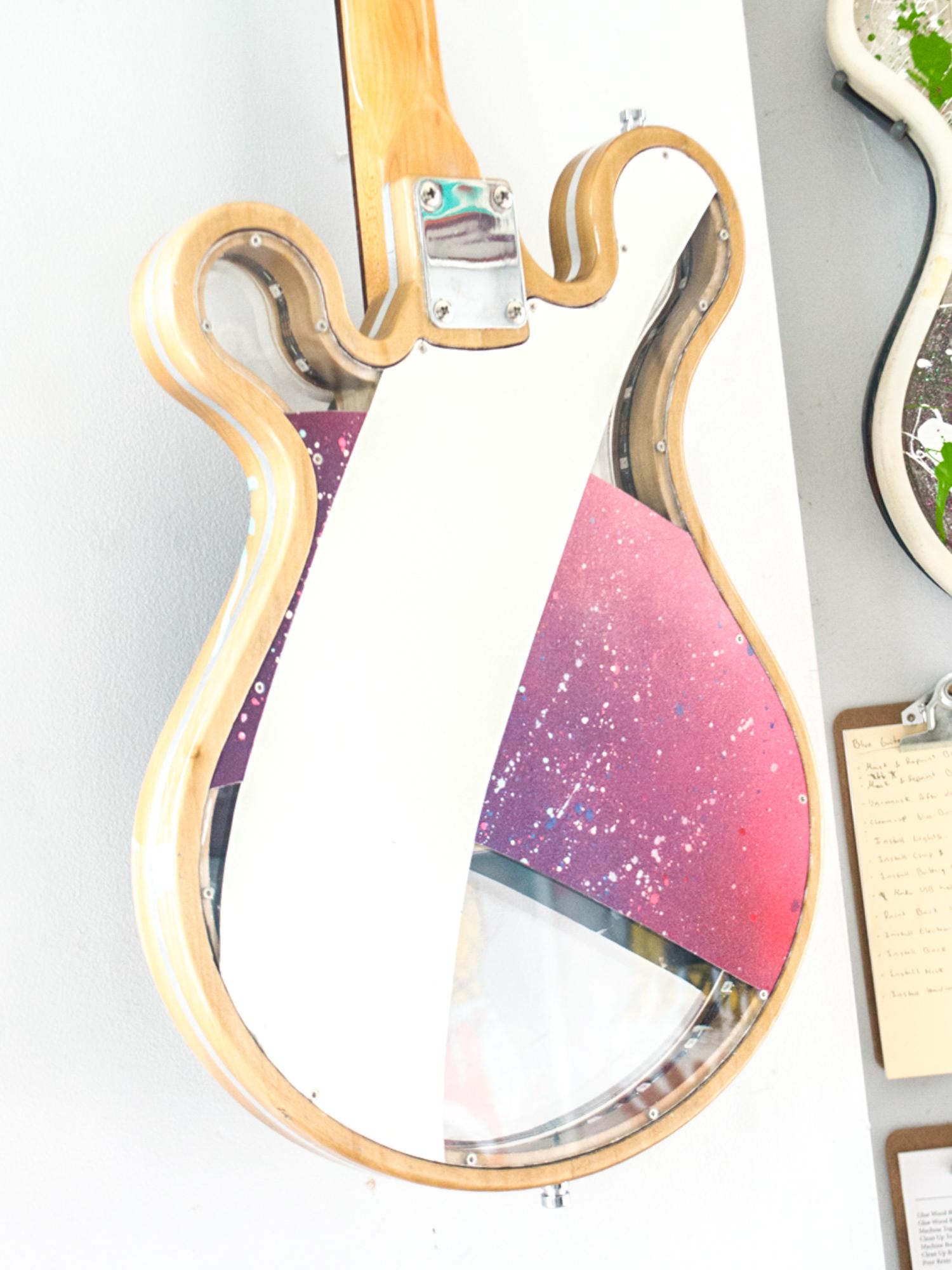 Aurora_Gallo_Guitar_LED_Art-6.jpg
