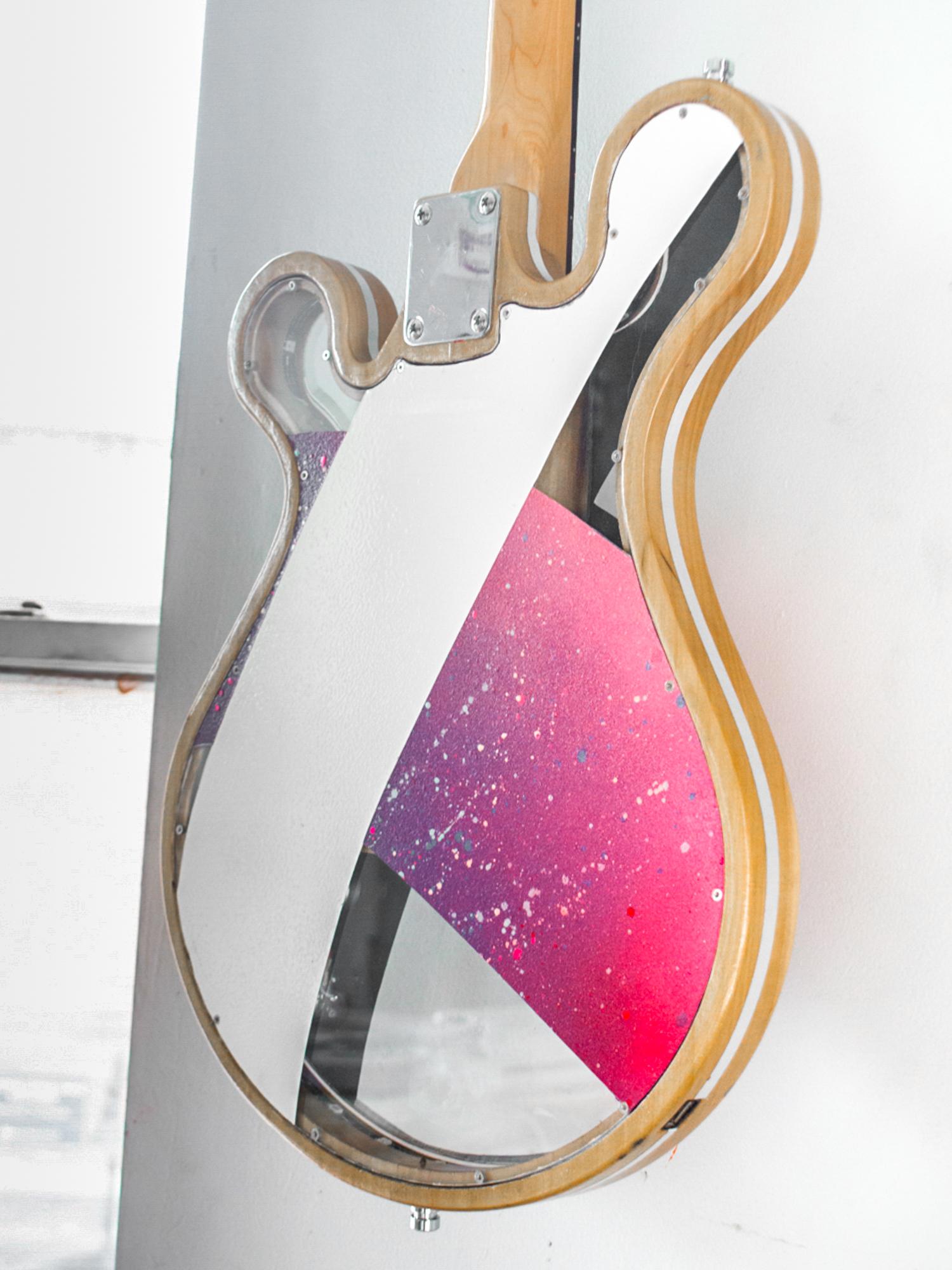 Aurora_Gallo_Guitar_LED_Art-7.jpg
