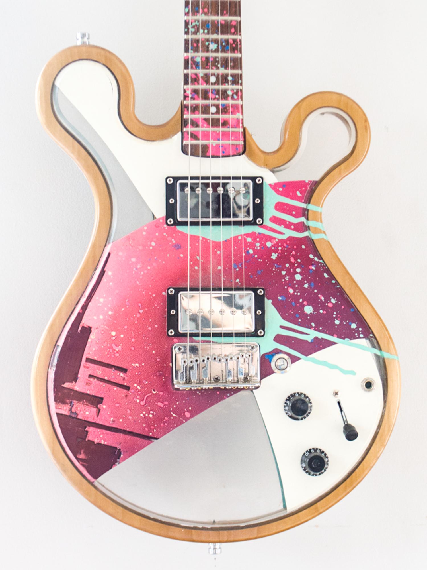 Aurora_Gallo_Guitar_LED_Art-1.jpg