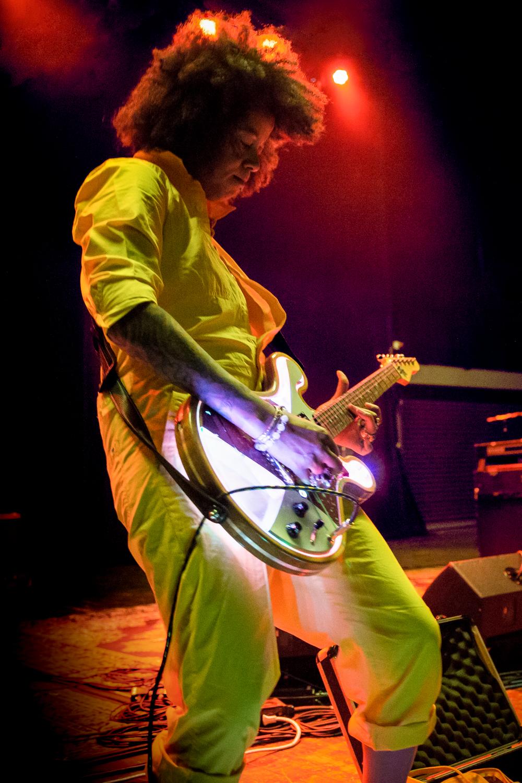 Bibi_McGill_Gallo_Guitars_LED.jpg