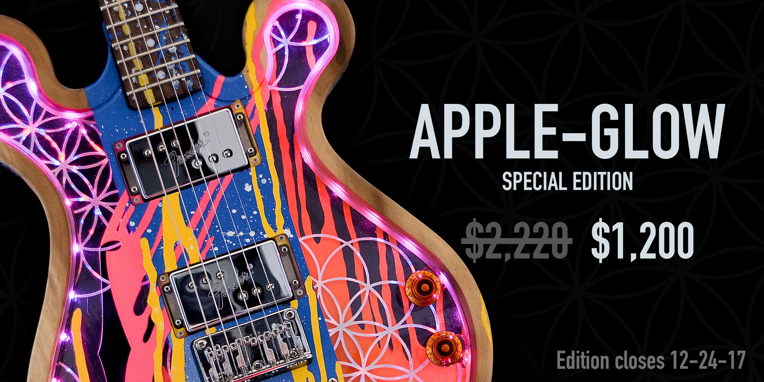 Copy of Gallo_Guitars_Custom_Made_Special_Edition