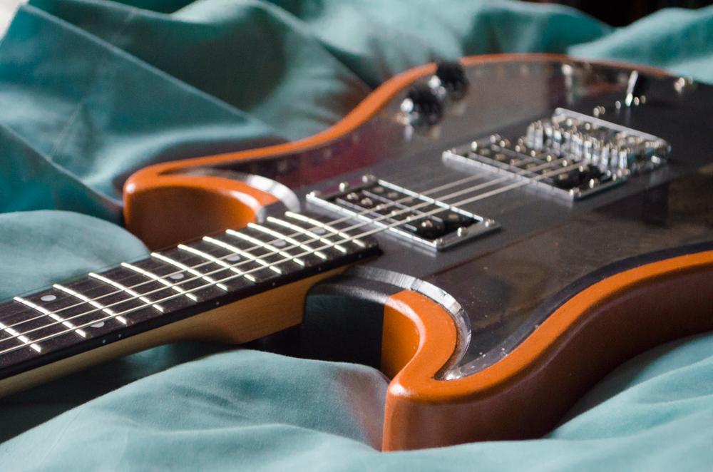 Gallo_Guitars_Gallery-7.jpg