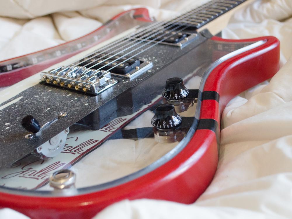 Gallo_Guitars_Gallery-11.jpg