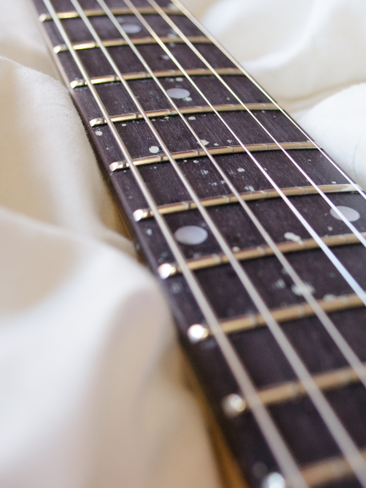 Gallo_Guitars_Gallery-14.jpg