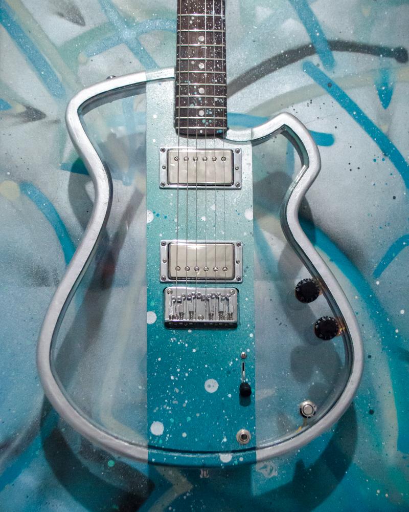 Gallo_Guitars_Gallery-16.jpg