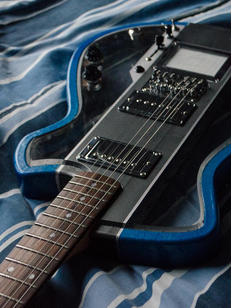 Gallo_Guitars_Gallery-19.jpg