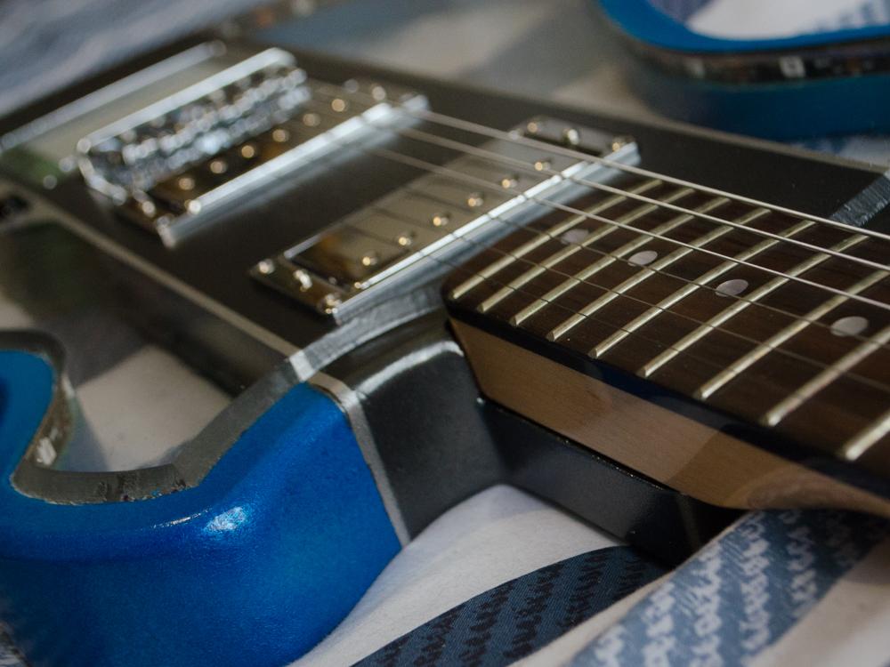 Gallo_Guitars_Gallery-31.jpg