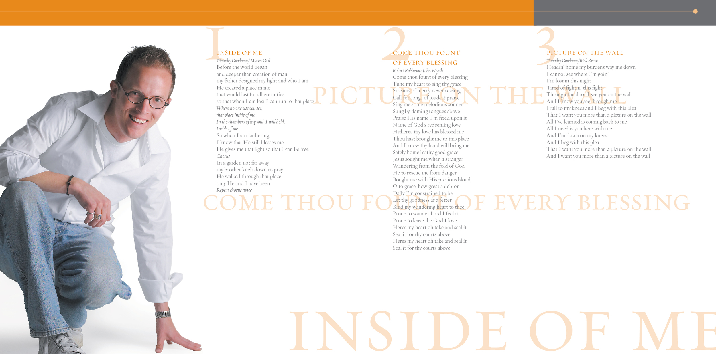 Tim CD booklet3.jpg