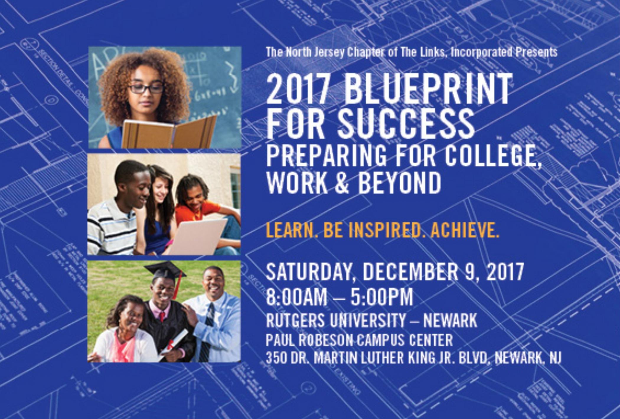110117-UWEWH-Blueprint-for-Success-2017.jpg