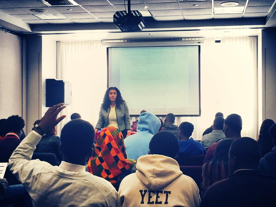 Yanette Bagce Rutgers Upward Bound - How to Find the Right School for You.jpg