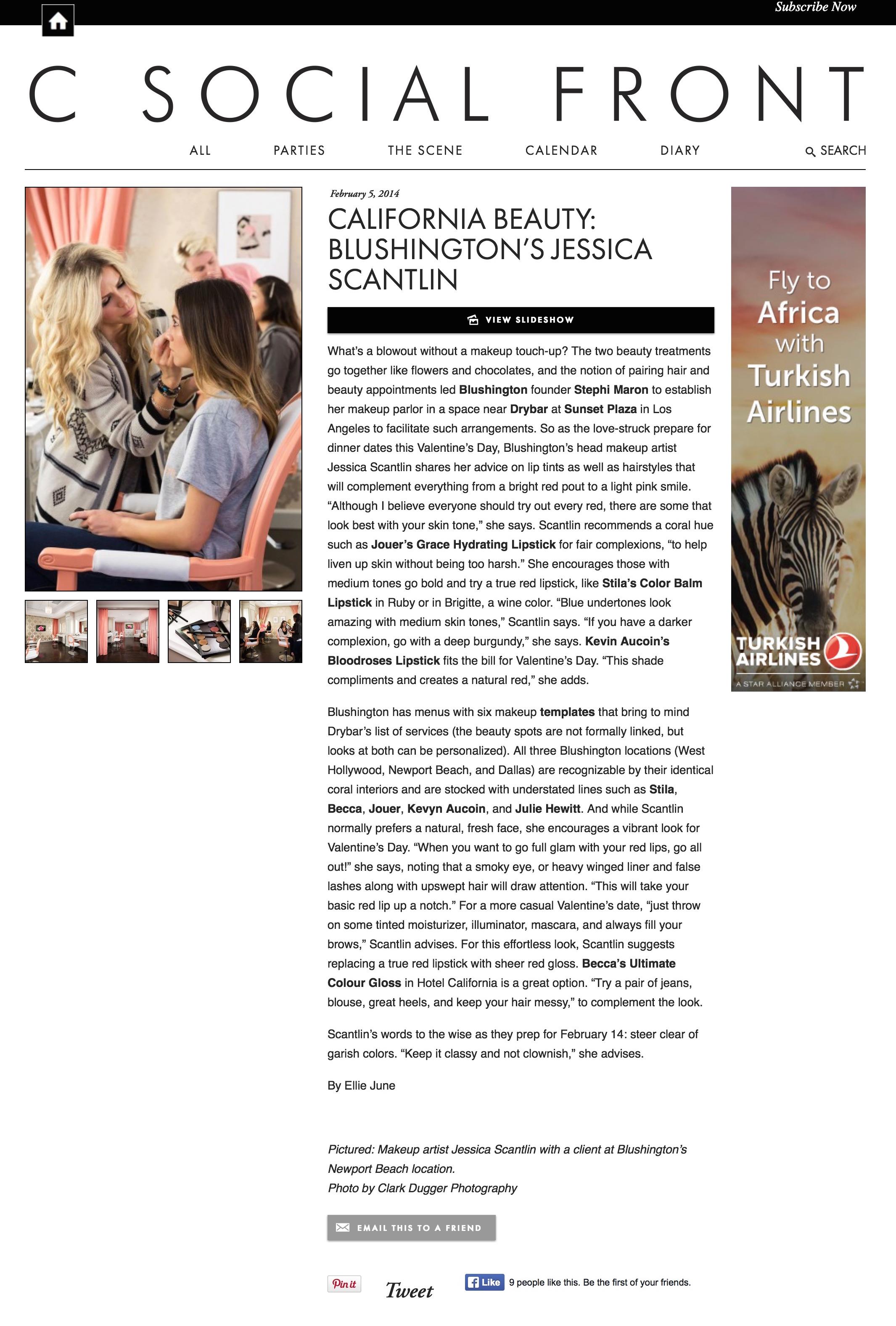 http---csocialfront.com-diary-california-beauty-blushingtons-jessica-scantlin (20150905).jpg