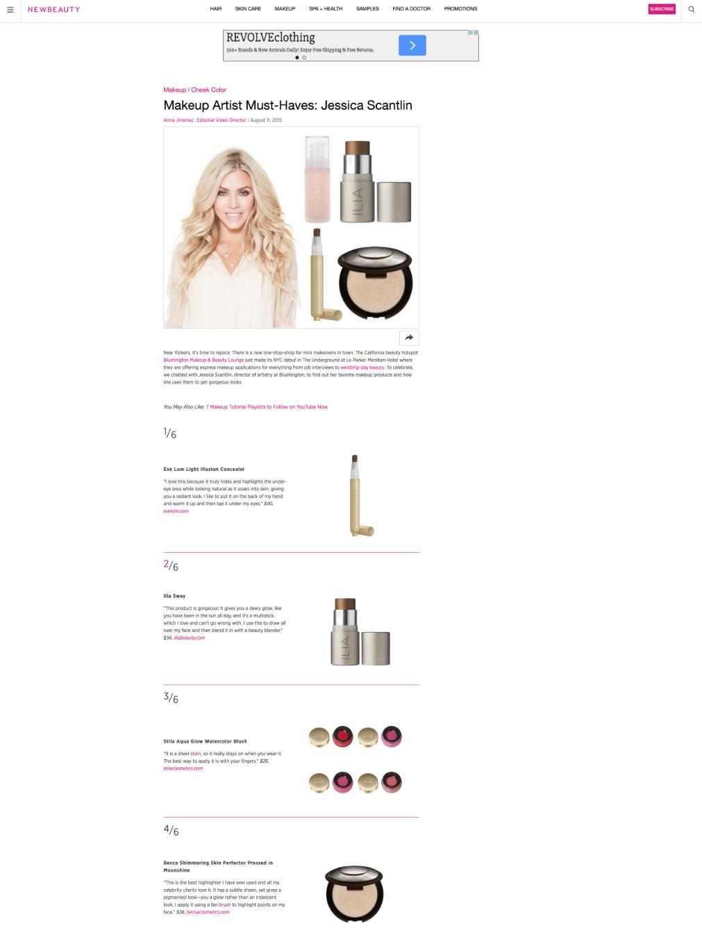http---www.newbeauty.com-slideshow-1873-jessica-scantlin-beauty-recommendations-(20150905).jpg