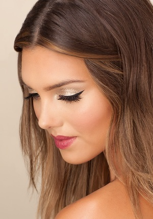 Makeup for Blushington