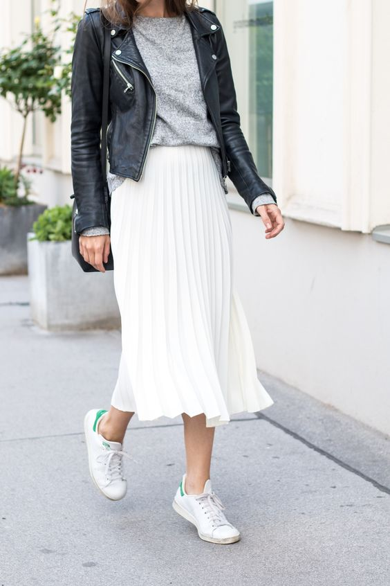 photo from pintrest from @chiaraferragni