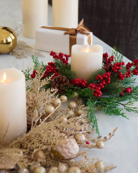 CDL-1741018_Christmas Candle Rings, Set of 3_Main.jpg