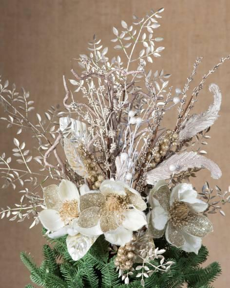 ORN-1741016_Christmas Bouquet Tree Topper_Main.jpg