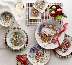 nostalgic-santa-cookie-platter-j.jpg