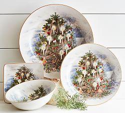 nostalgic-tree-dinner-plate-set-of-4-j.jpg