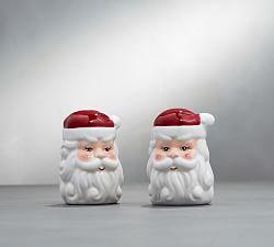 santa-head-salt-pepper-shakers-j.jpg