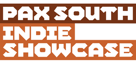 south_indie_showcase_logo_2017.png