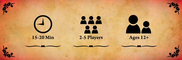 wickedapples_gametype.jpg